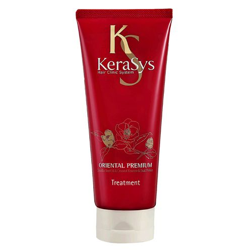 Kerasys Oriental Premium - Máscara Capilar 200ml