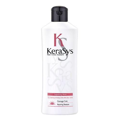 Kerasys Repairing Shampoo