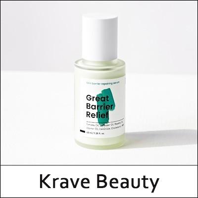 Krave Beauty Great Barrier Relief 40ml