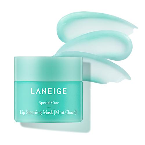 Laneige Lip-sleeping mask 20g