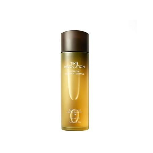 MISSHA Time Revolution Artemisia Treatment Essence 150ml