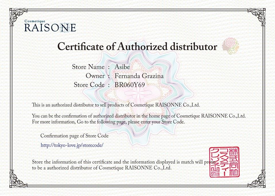 Sabonete clareador Tokyo Love Soap Medicated