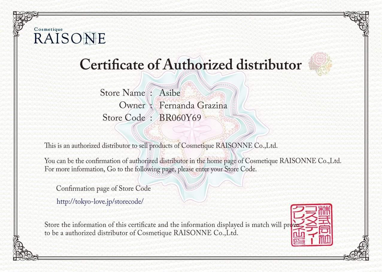 Sabonete clareador Tokyo Love Soap Original Formula