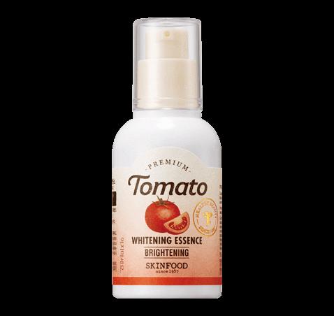 Skinfood Premium Tomato  Essence clareadora 50ml
