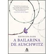Bailarina De Auschwitz