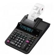 Calculadora com Impressão DR-120R CASIO