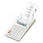 Calculadora com Impressão HR-8RC CASIO