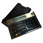 Calculadora Financeira HP 12 C