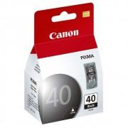 CARTUCHO CANON PG-40 PRETO