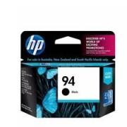 CARTUCHO HP 94 PRETO