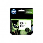 CARTUCHO HP 954XL PRETO