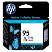 CARTUCHO HP 95 COLORIDO