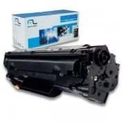 TONER MULTILASER CT12A