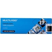 TONER MULTILASER CT283