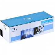 TONER MULTILASER CT.435