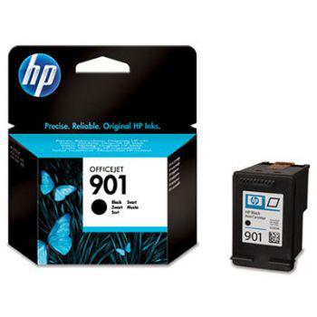 CARTUCHO HP 901 PRETO