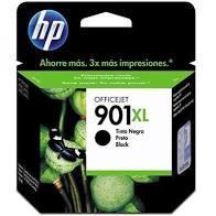 CARTUCHO HP 901XL PRETO