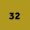 Deep Yellow 32