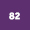 Light Violet 82