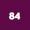 Pastel Violet 84