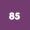 Vivid Purple 85