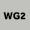 Warm Grey WG2