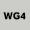 Warm Grey WG4