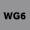 Warm Grey WG6