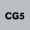 Cool Gray CG5
