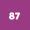 Azalea Purple 87