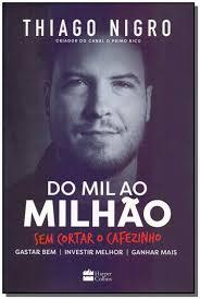 Do Mil Ao Milhao - Sem Cortar O Cafe
