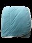 Coberdrom Fleece SBX Verde Água