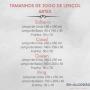 Jogo de Lençol 180 Fios Percal Total Mix Cinza Artex