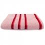 Toalha de Banho Gigante Classic Appel - Rosa Cristal