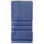 Toalha de Rosto Classic Appel - Azul Infinity