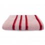 Toalha de Rosto Classic Appel - Rosa Cristal