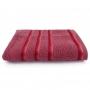 Toalha de Rosto Classic Appel - Rosa Glamour
