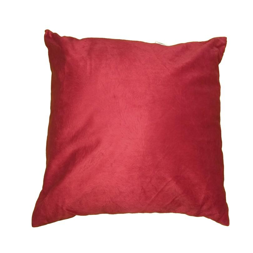 Almofada Vermelhal La Viere