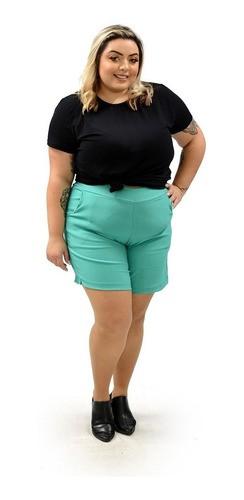 102528 shorts Bengaline com Ilhos