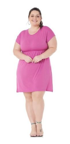 102580 Vestido de Viscolycra