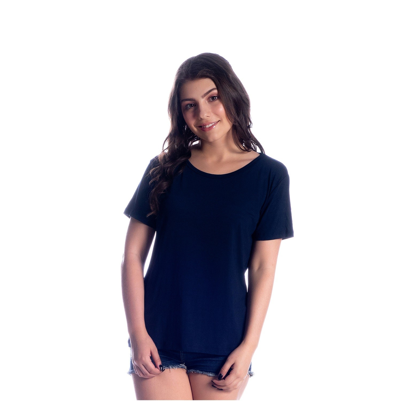 Blusa Feminina P-M-G-GG 1121
