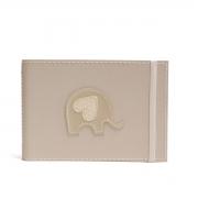 Álbum Mini 24 fotos (Elefante Bege)