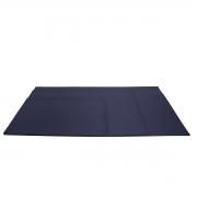 Apoio de mesa (Montana Azul Marinho)