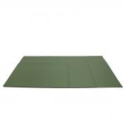 Apoio de mesa (Montana Verde Musgo)