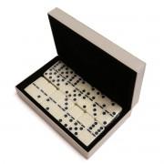 Caixa de dominó (Montana Gelo)