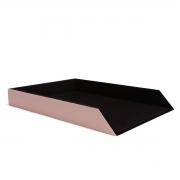 Caixa porta papel A4 (Montana Rosé)