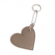 Chaveiro coração (Montana Fendi)
