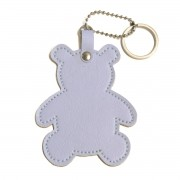 Chaveiro (Urso Azul)