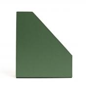 Revisteiro (Montana Verde Musgo)
