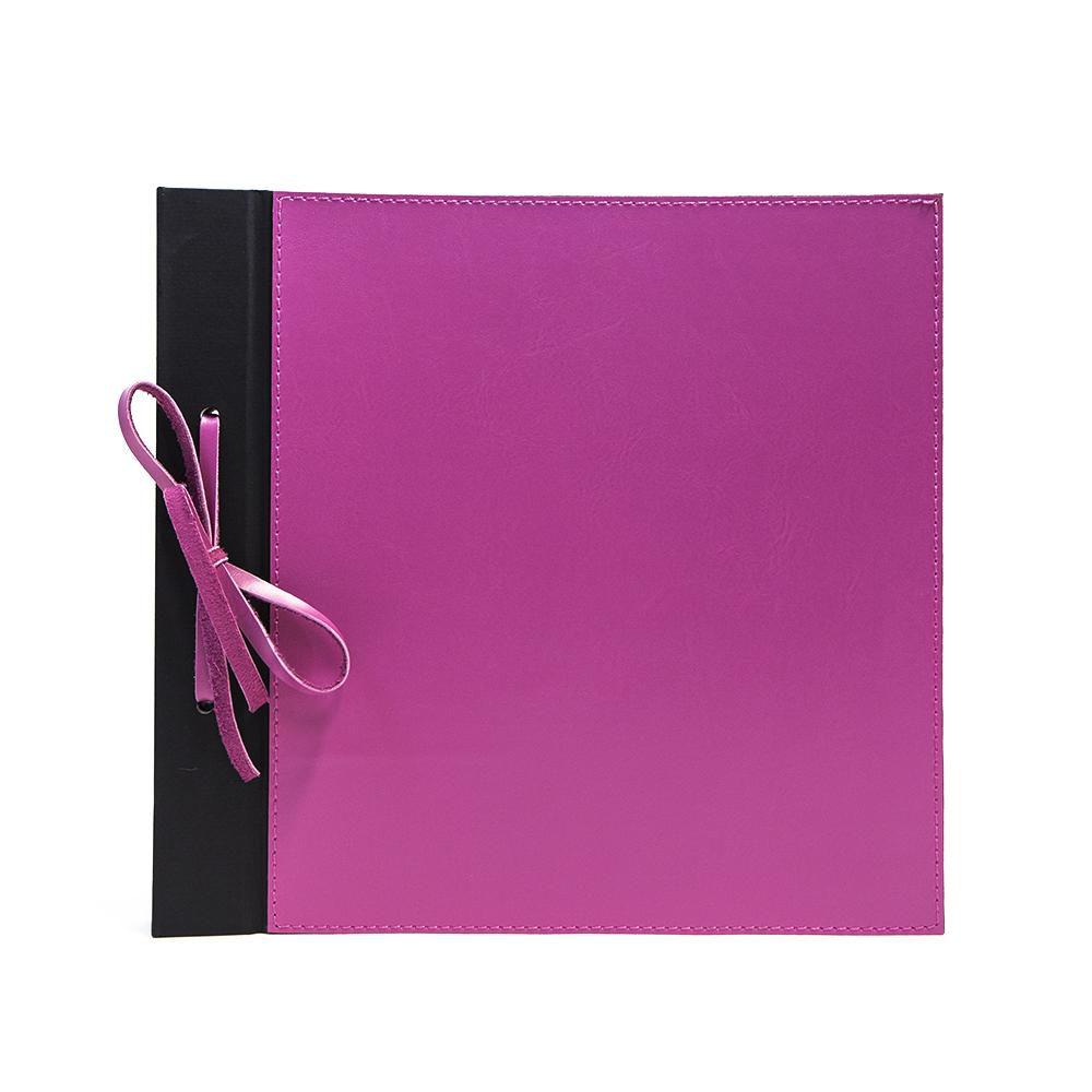 Álbum AL26 (Montana Pink)